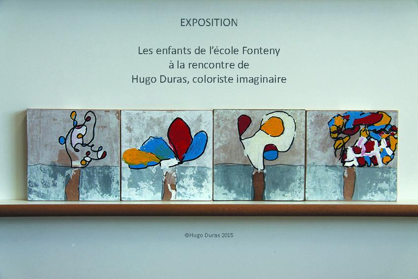 Fonteny_Nantes©HugoDuras_2015