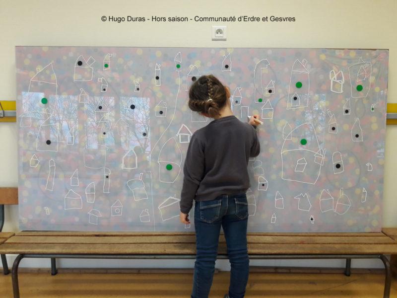 HugoDuras_CréationOeuvresOriginales_CCEG_2018