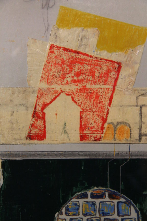 Une cabane en ville – Hugo Duras08